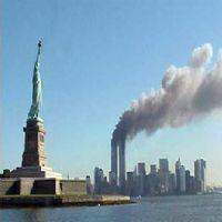11 settembre, dieci anni dopo