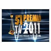 51 Premio della TV - Premio Regia Televisiva