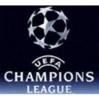 90 minuto Champions