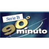 90 minuto Serie B