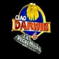 Ciao Darwin 6 - La regressione