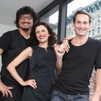 Come se la cavano gli italiani all'estero in tema di ospitalità ?: Cortesie per gli ospiti su Real Time