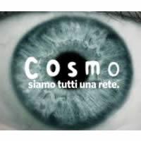 Cosmo. Siamo tutti una rete