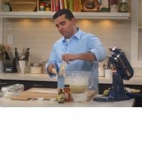 Buddy valastro biografia buddy valastro data di nascita - Programmi di cucina in tv oggi ...