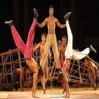 Estate al Circo