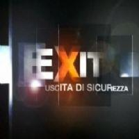 Exit - Uscita di sicurezza