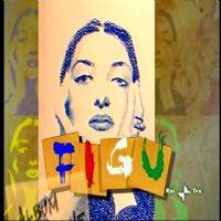 Figu - Album di persone notevoli