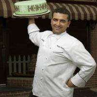 Il boss delle torte