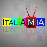 Italia mia, esercizi di memoria