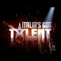 Italiàs Got Talent