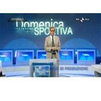 La Domenica Sportiva