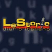 Le storie - Diario italiano
