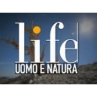 Life - Uomo e natura