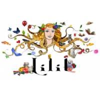 Lilit - In un mondo migliore