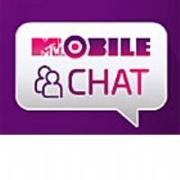 programmi tv erotici incontrissimi chat