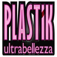 Plastik - Ultrabellezza