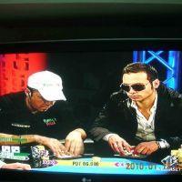 Poker1mania