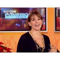 Barbara d 39 urso biografia barbara d 39 urso data di nascita for Programmi tv oggi pomeriggio