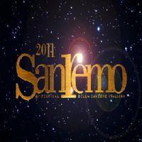 61MO FESTIVAL DI SANREMO 2011