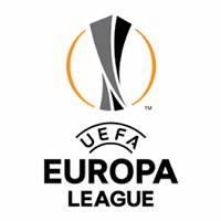 Speciale UEFA Europa League