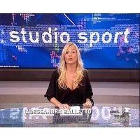 Studio Sport XXL