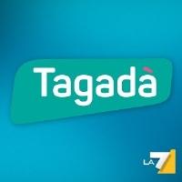 Tagada'