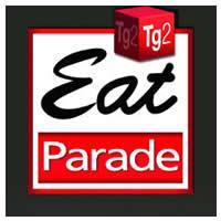 Tg2 Eat Parade