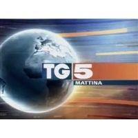 Tg5 Mattina