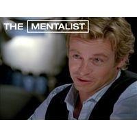 The Mentalist - Riassunto