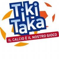Tiki Taka   Il Calcio E' Il Nostro Gioco