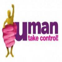 Uman - Take Control!