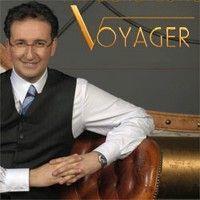 Voyager - Storie, mondi, meraviglie